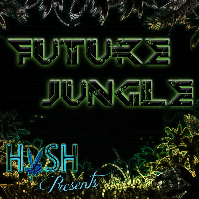 Makka - Dnb Jungle Breaks Vol 2 [foqwup] Download Free - losttribal