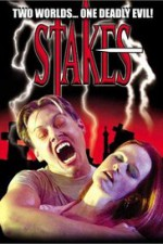 Vampire Stakes 2002 Watch Online