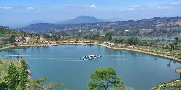 Inilah Tempat Wisata Paling Populer di Magetan Jawa Timur Inilah Tempat Wisata Paling Populer di Magetan Jawa Timur