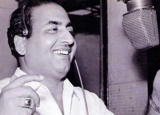 Mohammad rafi songs download mohd. Rafi collection [mp3] | full of.