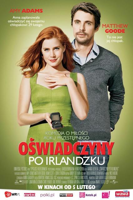 http://www.filmweb.pl/film/O%C5%9Bwiadczyny+po+irlandzku-2010-493235