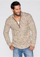 pulover barbati_2
