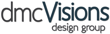 DMC Visions Design Group