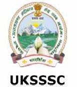 Uttarakhand Subordinate Service selection Commission (UKSSSC) Recruitment 2017