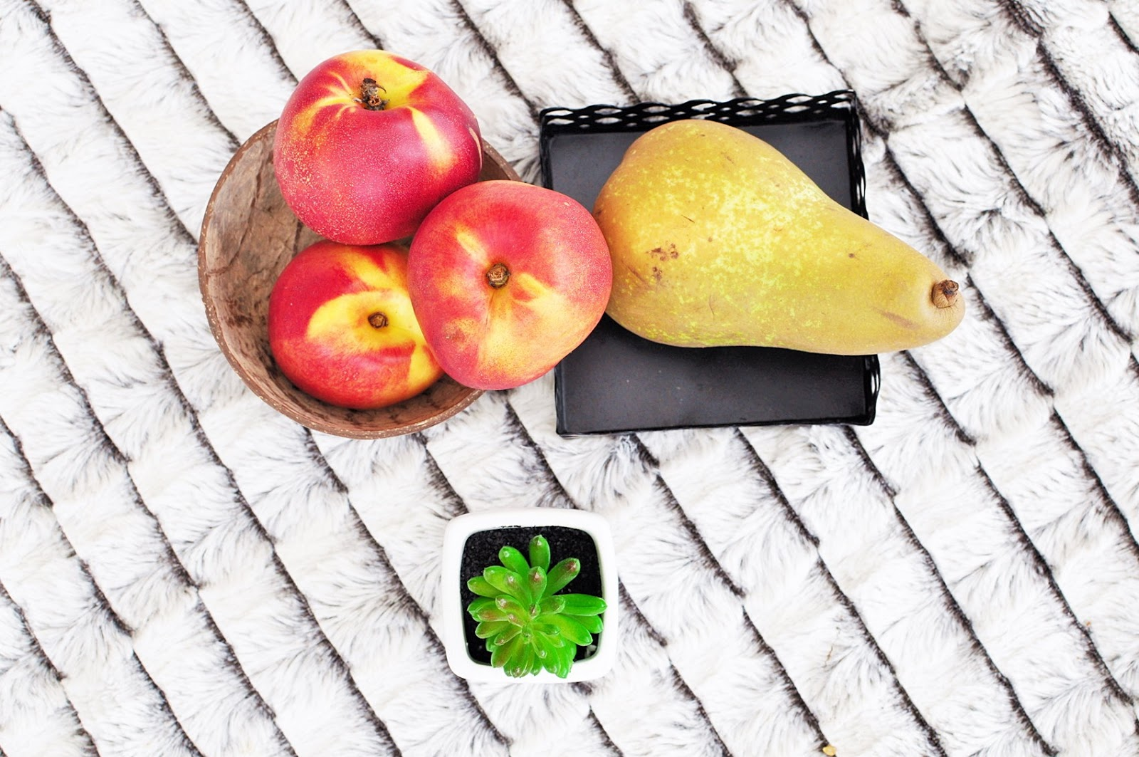 sezon-na-owoce