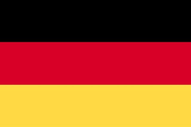 IPTV M3u Deutsch Free Channels 02/09/2019