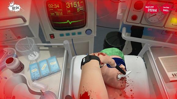 Surgeon-Simulator-Anniversary-Edition-PC-Screenshot-3