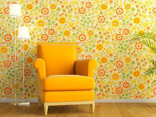 cara-mengatasi-wallpaper-mengelupas.jpg