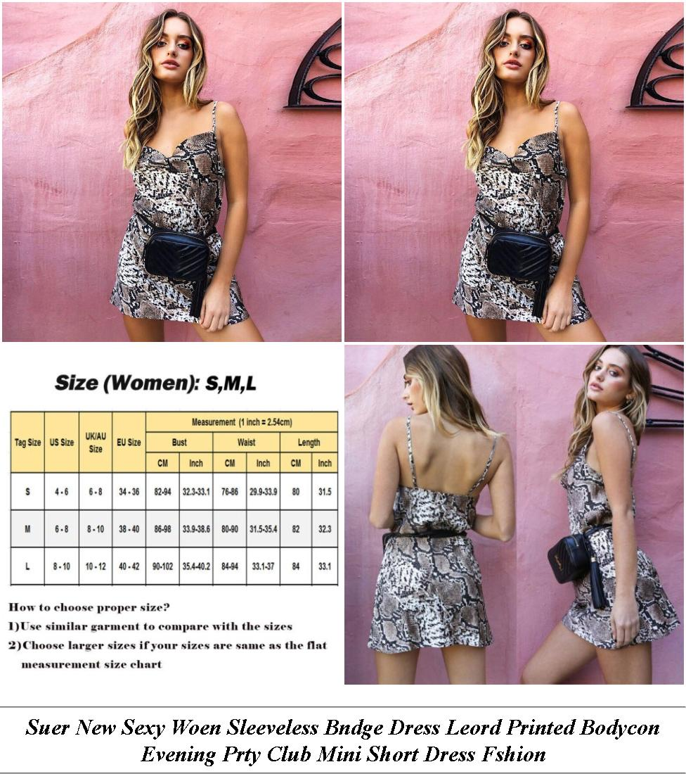 Cheap Prom Dresses Toronto Stores - Womens Clothing In Ancient Rome - Classy Dresses For Prom