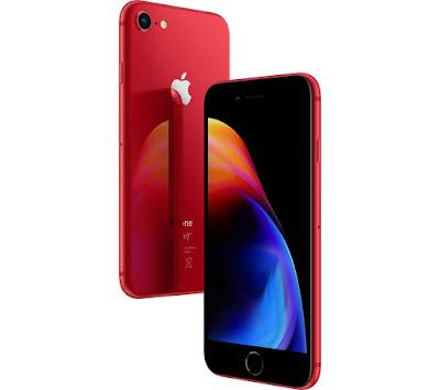 iphone-8-lock-cu
