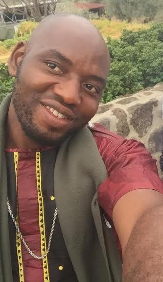 Lagos pilgrim absconds in Jerusalam