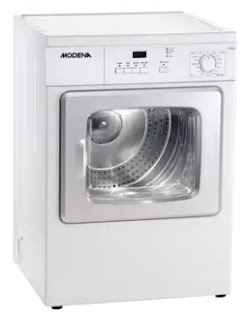 gambar mesin pengering pakaian 3