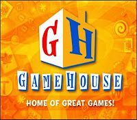 Download Game Full House Ringan Untuk Laptop / PC Full Version Gratis