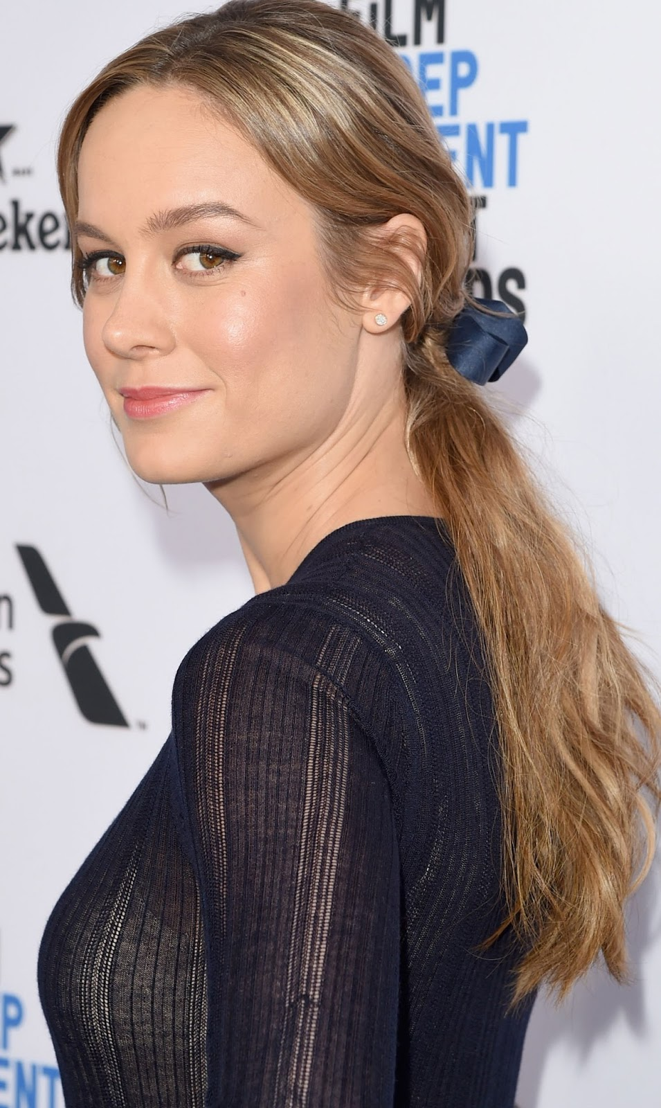 Brie Larson naked (86 pictures), video Topless, YouTube, see through 2020