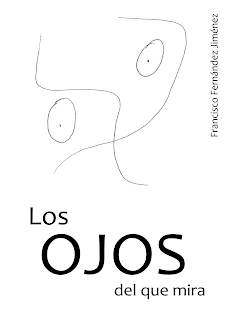 poesia, poesia social, poesia siglo xxi, francisco fernandez, poesia cientifica