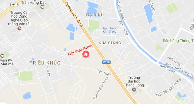 Hình ảnh cho địa chỉ bán mẫu sofa phòng giám đốc tại Hà Nội uy tín, chất lượng và đáng tin cậy