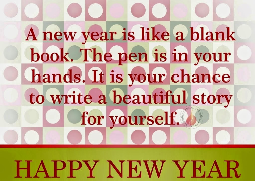 Happy New Year 2016 Quotes Messages Wallpapers
