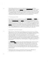 Confidential Military Report on 'Tic Tac UFO (Pg 13) - Undated