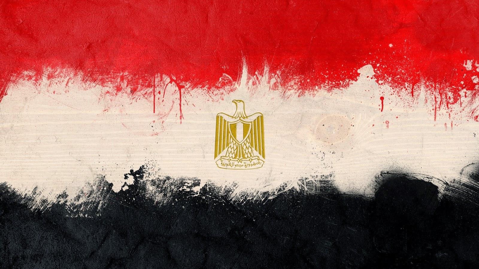 مصر اليوم : مقتل وإصابة 28 شخصا في حوادث متفرقه بالإسكندرية وسوهاج والأقصر