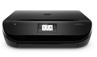 HP ENVY 4520 Download Drivers and Software