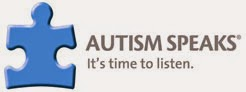 http://www.autismspeaks.org/sites/default/files/images/as_blogo_horz_web1.jpg