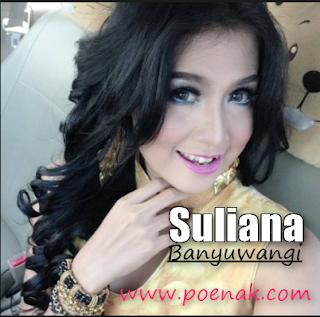 Lagu Banyuwangi Terbaru Suliana Mp3