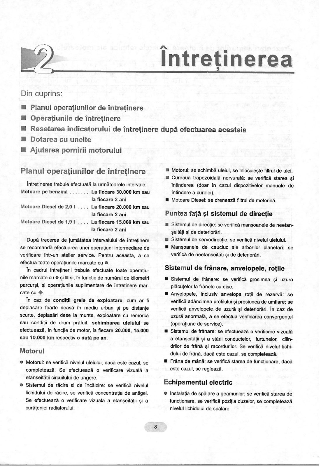HIGH DISPOSITIVO VIA AUDIO DEFINITION DO CONTROLLER DESCRIO BAIXAR VT8237S