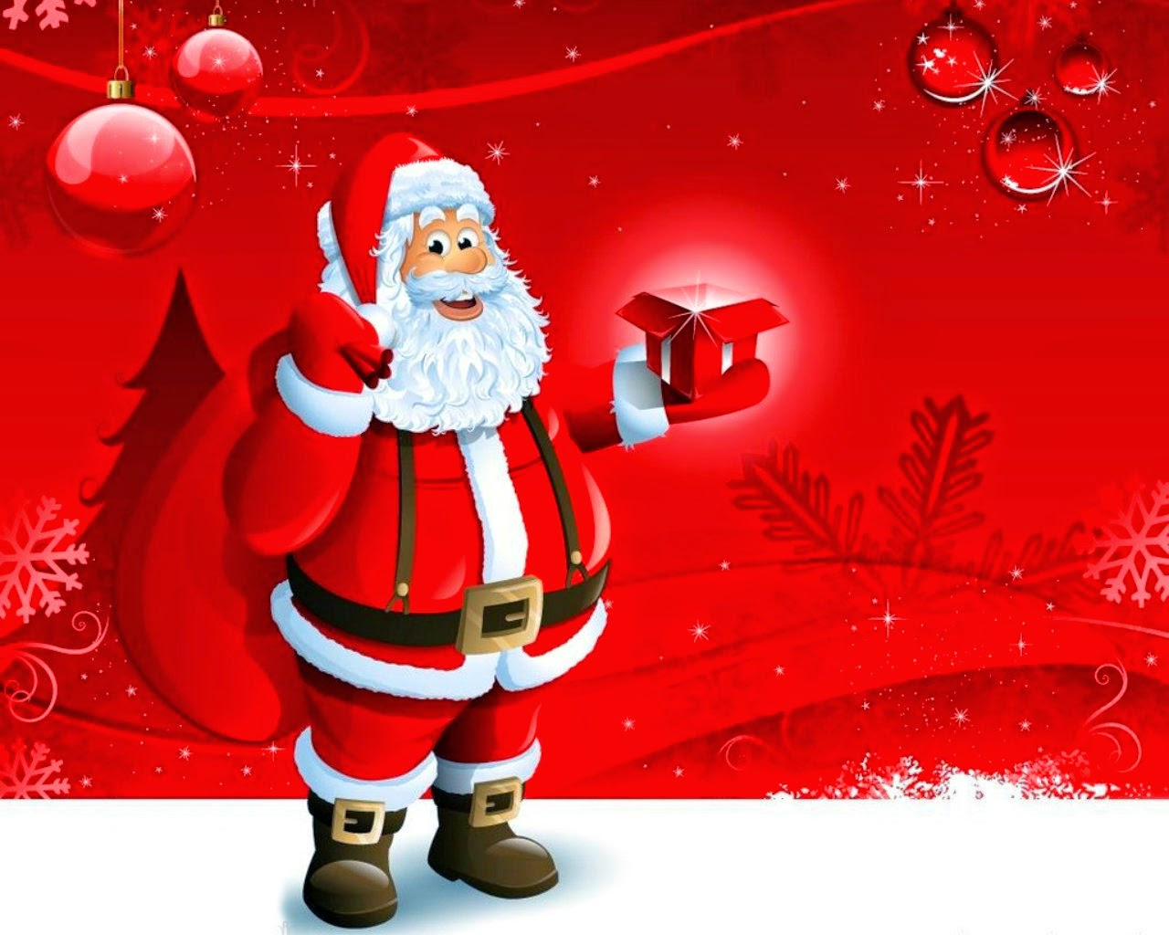 Christmas-cartoon-images-Santa-with-gift-box-picture-1280x1024.jpg