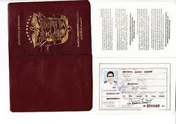 Panama cdc fees in mumbai