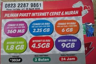menghemat tarif internet im3,cara internet murah,tarif internet axis,tips internet murah tarif,tarif internet im3 murah,cara internet murah android,cara internet murah pake xl