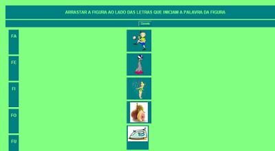 http://websmed.portoalegre.rs.gov.br/escolas/obino/cruzadas1/fa_fe_fi_fo_fu/fa_fe_fi_fo_fu.htm