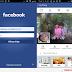 Tài facebook cho điện thoại Samsung hỗ trợ tiếng việt