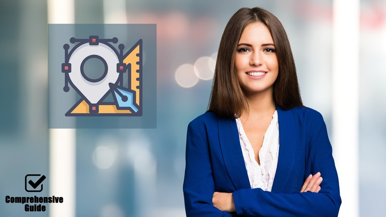 Project Scope Management: Writing Good Requirements - Udemy Coupon