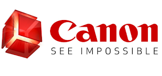 Listing of Canon News and Media / Press Releases published in 2019
