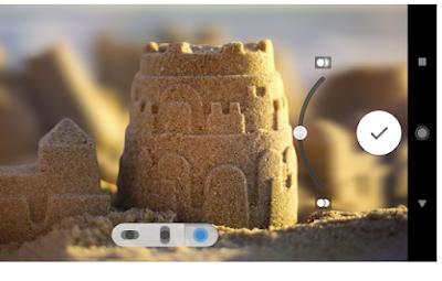Efek bokeh kini menjadi idaman para fotografer dan semua orang alasannya yaitu dirasa keren dan he 5 Aplikasi Bokeh Android Terbaru 2019 yang Full HD dan Bagus Pilihan Terbaik