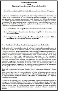 http://www.igu-cge.org/Charters-pdf/spanish.pdf