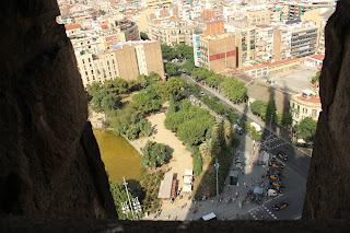 Vista_desde_la_Sagrada_Familia