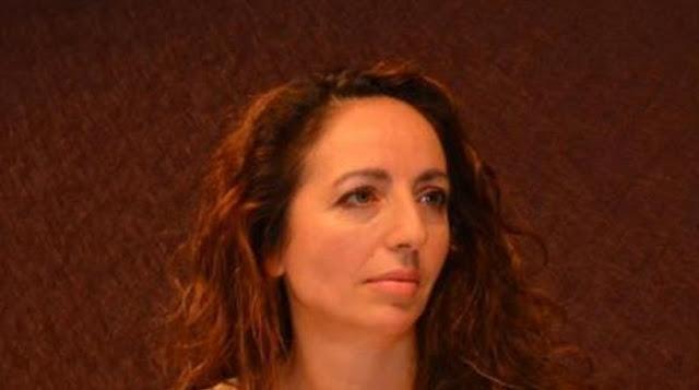 Tροχαίο-ΣΟΚ για οικογένεια γιατρών! – Θρήνος στην Άρτα για την 47χρονη Μαρία! Είχαν πάει στη Βουλγαρία να δουν τα παιδιά τους! Στην επιστροφή… ΤΡΑΚΑΡΑΝ και σκοτώθηκε η μητέρα! (ΦΩΤΟ)