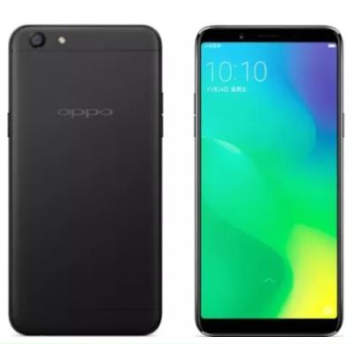 Harga Oppo A83 Terbaru dan Spesifikasi Lengkap