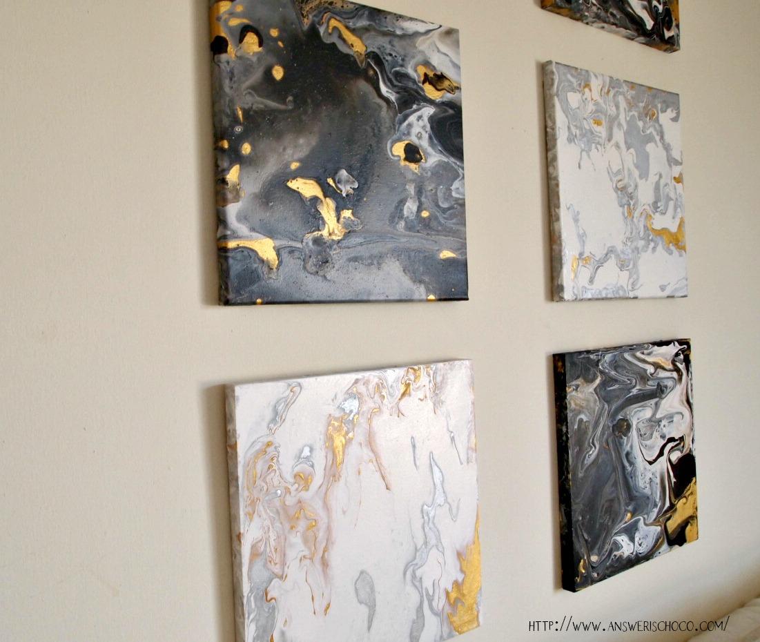 Blick Art Paint