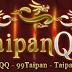 TaipanQQ | AsiaTaipan | Taipan Asia | Bandar Taipan | Populasi Penjudi TaipanQQ Di Kepulauan Belitung