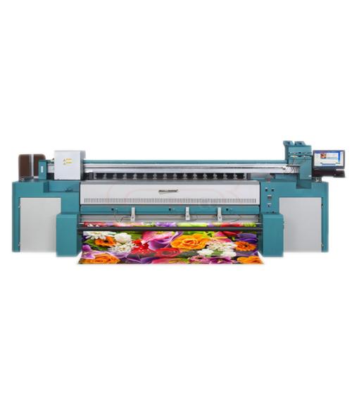 Infiniti Digital Printing Tekstil FY2300TX