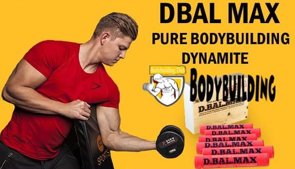 Top 10 Bodybuilding Supplements 2019