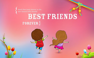 best-friendship-day-songs-images