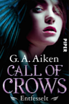 https://miss-page-turner.blogspot.com/2018/05/rezension-call-of-crows-entfesselt.html