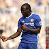Victor Moses scores as Chelsea thrash EPL champions Leicester City 3-0 (photos)