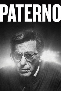 Watch Paterno Online Free in HD