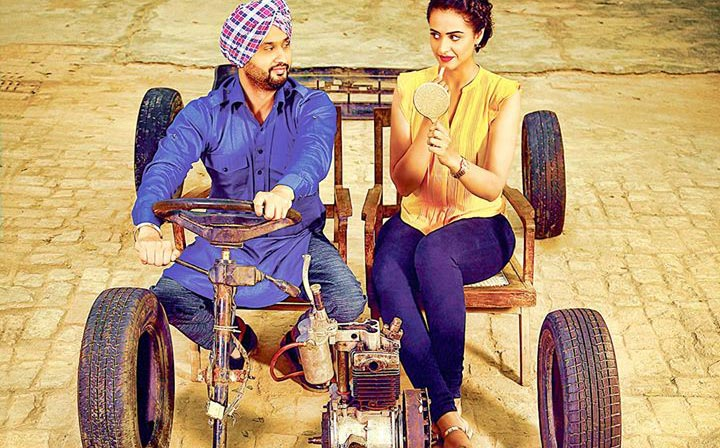 full cast and crew of Punjabi movie Arjan 2017 wiki, Roshan Prince, Prachi Tehlan Arjan story, release date, Arjan Actress name poster, trailer, Photos, Wallapper