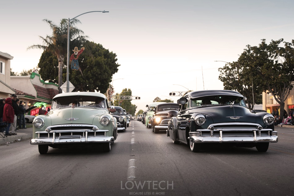 lowtech traditional hot rods and customs friday night in santa maria. Black Bedroom Furniture Sets. Home Design Ideas