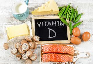 vitamin-untuk-radang-usus